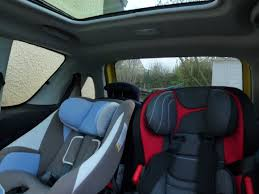 quel siège auto pour bébé quel siège auto bébé forum peugeot 1007