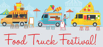 Gear Up For Pune's First Food Truck Festival! | Pune365 Lv Food Truck Fest Festival Book Tickets For Jozi 2016 Quicket Eugene Mission Woodland Park Fire Company Plans Event Fundraiser Mo Saturday September 15 2018 Alexandra Penfold Macmillan 2nd Annual The River 1059 Warwick 081118 Cssroadskc Coves First Food Truck Fest Slated News Kdhnewscom Columbus Sat 81917 2304pm Anna The