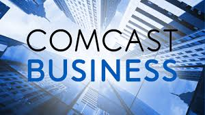 How Business Comcast Services Increase Communications Efficiency Top 10 Best Cable Modems For Comcast Xfinity 2018 Heavycom Arris Touchstone Voip Gateway Baldor Motor Wiring Diagrams 16 Best Images About Infographics On Pinterest Infografia Seamless Migration From Analog Phone Lines To Sip Trunks Ant What Everyone Gets Wrong In The Debate Over Net Neutrality Wired Ip Voice Termination Technology Solutions Comcasts New Wireless Service Mobile Is Now Live 35_d_bcgcjpg Business Review Phone Services Voip Definition Over Internet Protocol