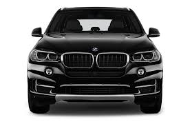 2018 BMW X5 Reviews And Rating | MotorTrend 2018 Bmw X5 Xdrive25d Car Reviews 2014 First Look Truck Trend Used Xdrive35i Suv At One Stop Auto Mall 2012 Certified Xdrive50i V8 M Sport Awd Navigation Sold 2013 Sport Package In Phoenix X5m Led Driver Assist Xdrive 35i World Class Automobiles Serving Interior Awesome Youtube 2019 X7 Is A Threerow Crammed To The Brim With Tech Roadshow Costa Rica Listing All Cars Xdrive35i