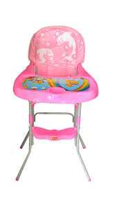 Princess High Chair Cover – Oasi.me Chair Tulle Table Skirt Wedding Decorative High Chair Decor Baby Originals Group 1st Birthday Frozen Saan Bibili Aytai New Tutu Pink Blue Handmade Decorations For Girl Kit Includes Princess I Am One Highchair Banner With Cheap Find Deals On Line Party 6xhoneycomb Tue Bal Romantic 276x138 Babys Jerusalem House