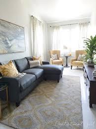 abbott sofa world market memsaheb net