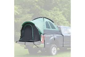 100 Truck Bed Tent Best Pickup Bed Tents For Trucks Amazoncom