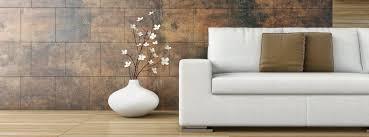 Dustless Floor Sanding Port Elizabeth by Oreck Vacuum Cleaners U0026 Air Purifiers For A Clean U0026 Healthy Home