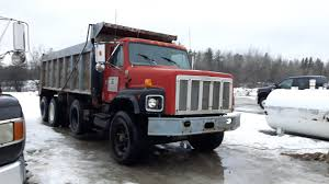 Dump Truck Archives - Active Equipment Sales 2000 Peterbilt 378 Tri Axle Dump Truck For Sale T2931 Youtube Western Star Triaxle Dump Truck Cambrian Centrecambrian Peterbilt For Sale In Oregon Trucks The Model 567 Vocational Truck News Used 2007 379exhd Triaxle Steel In Ms 2011 367 T2569 1987 Mack Rd688s Alinum 508115 Trucks Pa 2016 Tri Axle For Sale Pinterest W900 V10 Mod American Simulator Mod Ats 1995 Cars Paper 1991 Mack Triple Axle Dump Item I7240 Sold