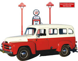 1955 R120 TRAVELALL • Old International Truck Parts Hannover Sep 20 Man Diesel Truck From 1955 At The Intertional Old Stock Photos Cali_ih_r100 Scout Specs Modification Harvester R100 Fast Lane Classic Cars Photo Dcf405 Golden Age Of Ebay Co R132 Vintage Autolirate R110 34 Ton Erskine Exterior Color Red R120 Ton Truckantiqueclassic 1951 1952 1953 1954 Intertional Harvester Pickup Truck 3 Row