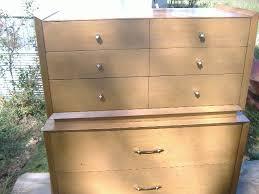Kent Coffey Signet Dresser by Kent Coffey Furniture Officialkod Com