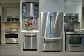 Designer Home Appliances The Home Appliances Segment Releasing ... 12 Designer Appliances For The Modern Home Ldon Design Collective Kitchen And Bath Interior Ideas Appliance Elite Dallas Viking Prices New Best Buying Tips You Must Know Traba Homes Beautiful Pictures Decorating Alaide Ovens Cabinets Stainless Steel Appliance Design A Modern Kitchen Ge Emejing Surplus Color With Oak Black Tray Appliances On Behance