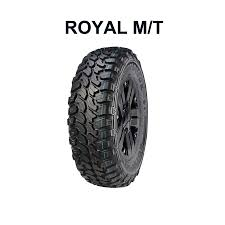 Royal Black,Your Best Choice,PCR Tire,SUV Tire,WINTER Tire,TBR ... Rc Adventures Traxxas Summit Rat Rod 4x4 Truck With Jumbo 13 Best Off Road Tires All Terrain For Your Car Or 2018 Mickey Thompson Our Range Deegan 38 Tire Winter Tyre 38x5r15 35x125r16 33x105r16 Studded Mud Buy 4x4 Tires Wheels And Get Free Shipping On Aliexpresscom 4 Bf Goodrich Allterrain Ta Ko2 2755520 275 4pcs 108mm Soft Rubber Foam 110 Slash Short Amazoncom Mudterrain Light Suv Automotive Comforser Offroad All Tire Manufacturers At Light Truck