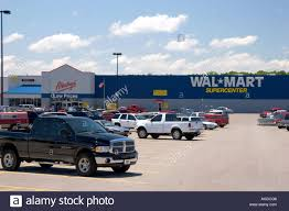 Wal Mart Store Parking Lot In Stock Photos & Wal Mart Store ... 2008 Nissan Titan Se 4wd 14900 Anchorage Auto Mart 1 Dead Injured After Shooting Involving Officer Outside Wal New Chevy Used Vehicle Dealership In Merrville In Mike Wadhwani Services Photos Nagra Ajmer Pictures Images Gallery Store Parking Lot In Stock Discount Tire Heldextracom Walmart Truck Drivers Have Been Awarded 55 Million Backpay Lights Led Factory Bridgestone Tyres Bob Jane Tmarts Green Toys Rescue Boat W Helicopter 1775 4pc Dump
