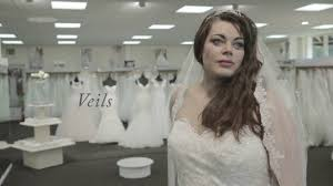bridal factory outlet inside our outlet youtube