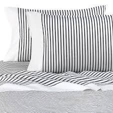 31 best bedroom ideas images on pinterest bedroom ideas bed