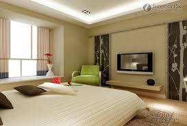 Tv In Master Bedroom Ideas Photo