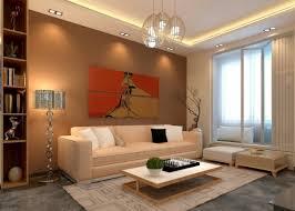 living room ceiling light ideas fivhter