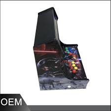 Mame Arcade Bartop Cabinet Plans by 100 Mame Cabinet Plans Cad 85 Best Arcade Cabinet Images On