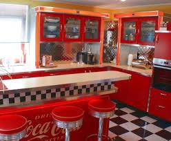 besten american diner küche diner küche küche 50er küche