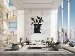 100 New York City Penthouses For Sale NYCs 25 Most Expensive Homes For Sale Curbed NY