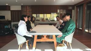 100 Terrace House Opening New Doors Is TVs Best Love Story Time