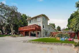 100 Multi Million Dollar Homes For Sale In California Los Angeles Real Estate And Apartments For Christies