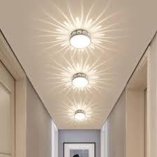 details zu led kristall deckenle deckenleuchte kronleuchter dekoration wohnzimmer de