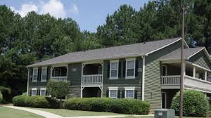 Cheap 3 Bedroom Houses For Rent by Ivy Commons Apartments For Rent In Marietta Ga Forrent Com