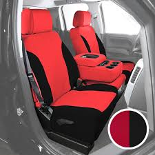 100 Custom Seat Covers For Trucks BetaPage