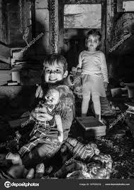 Creepy Kids And Scary Dolls In The Barn — Stock Photo © Sumners ... Birds Unterekless Thoughts Sauvie Island Bridge Ll Photography The Fniture Stark Contrast In Eyes Of My Mother Blog Terrys Ink And Watercolor Red Barn And Critters Dji Osmo Phantom 3 Mashup Epic Scary Video On Vimeo Scary Abandoned Circus Youtube 6 Halloween Haunted Houses Around Washington Art Wildlife Filming Kftv News Abandoned Into The Outdoors