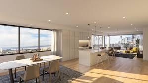 100 Apartments In Soma SOMA Grey Lynn Auckland Deedee Studio