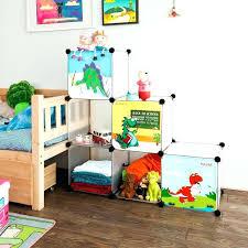 meuble rangement chambre ado meuble rangement chambre ado etagere rangement chambre petit meuble