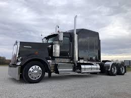 100 Arrow Truck Sales Dallas Amy Carnie FampI Manager LinkedIn