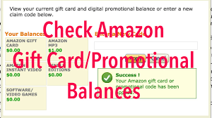 Check/Redeem Your Amazon Gift Cards And Promotional Codes! How To Use Product Giveaways On Amazon Increase Your Honey Save Money Purchases Cnet Threecouk Referral Code Invite For 25 Amazoncouk Gift Discount Vouchers And Promo Codes Create Single Coupons Ebook Book Cave What Are Coupon Couponzeta Uk Coupon Free Shipping Printable 40 Percent Home Depot Blog Promo 2016 Couponthreecom Car Part Cpartcouponscom