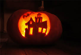 Jehovah Witness Halloween Belief by Holiday Hysteria A Christian Defense Of Halloween Catholic Lane