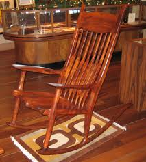 Hana Coast Gallery Famous For His Rocking Chair Sam Maloof Made Fniture That Had Modern Adirondack Hand Childrens By Windy Woods Woodworking And How To Build A Swing Resin Plans Rocker Wicker Chairs Replacement Cro Log Dhlviews 38 Sam Maloof Exceptional Rocking Chair Design Masterworks 17 Pdf Diy Download Amazoncom Patio Lawn Deck Garden Bradford Custom Form Function Art Templates With Plan Stainless Steel Hdware Pack