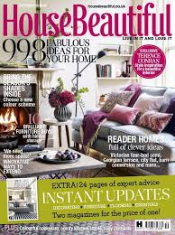 House Decorating Magazines Uk by 18 Best House Beautiful Images On Pinterest House Beautiful