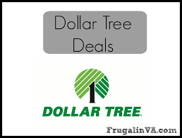 Dollar Deals Virginia Beach 20 Off The Jewish Museum Coupons Promo Discount Codes Promo Code Diesel Shop Online Canada Free Shipping Revolve Clothing Coupon 2018 Hawaiian Rolls Xdp Xdpdiesel Amazing Photos Videos For Idea And Laundry Detergent Cole Haan Uk By Photo Congress Rough Country Discount Codes 2017 Jersey Russell Throwback Wilson Mismanage Genos Garage Inc Ebay Bbb Xdp Swing Set Gym Kits