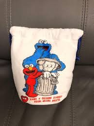 Kaws X Sesame Street Drawstring Pouch Elmo & Cookie Monster ... Cookie Monster 1st Birthday Highchair Banner Sesame Street Banner Boy Girl Cake Smash Photo Prop Burlap And Fabric Highchair First Birthday Parties Kreations By Kathi Cookie Monster Party Themecookie Decorations Cake Smash High Chair Blue Party Cadidolahuco Page 29 High Chair Splat Mat Chairs For Can We Agree That This Is Tacky Retro Home Decor Check Out Pin By Maritza Cabrera On Emiliano Garza In 2019 Amazoncom Cus Elmo Turns One Should You Bring Your Childs Car Seat The Plane Motherly Free Clipart Download Clip Art Personalized