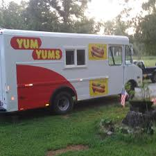 Yum Yums Food Truck - Home | Facebook Food Trucks Are Safer Than Restaurants Study Says Fox News Yummy Yum Yums Home Facebook Yum Cupcake Truck Restaurants Winter Park Fl Yum Shave Ice Los Angeles Trucks Roaming Hunger Come And See Us Nook Streat Food Truck Pinterest Whereshouldwegomsp World Street Kitchen Food Chicken Carl Washes Healthy At Carls Car Wash Brands Vintage Antique Truck Pickup Lorry Stock Photos Uerground Event Atlanta Georgia Usa Mw Eats Cupcake Waffle Serves Liege Waffles In Harrisonburg Culture Cartoon Vector Illustration
