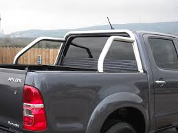 Toyota Hilux Roll Bar, 1 Piece Type – JME Accessories To Fit 12 16 Ford Ranger 4x4 Stainless Steel Sport Roll Bar Spot 2015 Toyota Tacoma With Roll Bar Youtube Rampage 768915 Cover Kit Bars Cages Amazon Bed Bars Yes Or No Dodge Ram Forum Dodge Truck Forums Mercedes Xclass 2017 On Double Cab Armadillo Roll Bar In Stainless Heavyduty Custom Linexed On B Flickr Black Autoline Nissan Np300 Single Can Mitsubishi L200 2006 Mk5 Short Bed Stx Long 76mm With Led Center Rake Light Isuzu Dmax Colorado Dmax 2016 Navara Np300 Rollbar