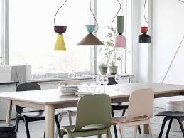 Dining Room Light Fixture Glass Best Classic Fixtures Retractable Ceiling Fan