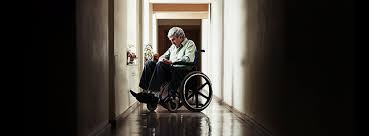 Reporting Nursing Home Abuse and Neglect in Ohio