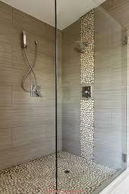 gemauerte dusche oben gemauerte dusche selber bauen