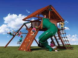 Backyard Adventures Playsets Outdoor Goods | Backyard Ideas Wooden Swing Sets Toysrus Products Outdoor Playsets Backyard Adventures Denver Red And Green Living Room Rustic Duvet Discovery Atlantis Cedar Set Walmartcom Backyards Superb Ideas For An Adventure Themed Birthday Party Why You Shouldnt Buy Cheap Online Nj Swingsets The Best Of Urban Project