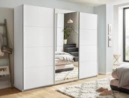 erfüllen ausscheiden otto schlafzimmerschrank