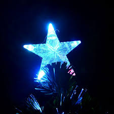 Fiber Optics Christmas Trees Artificial by Online Buy Wholesale Fiber Optical Christmas Artificial Tree From
