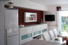 individueller möbelbau vom küchenbauer küchen für berlin
