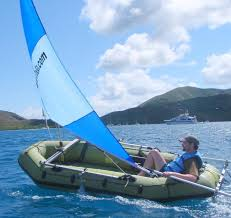 Intex Excursion 5 Floor Board by 61 Best Seahawk Floor Images On Pinterest Boating Boats And