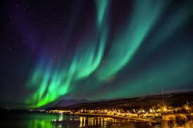 Here s How To See The Northern Lights You Have Another Chance