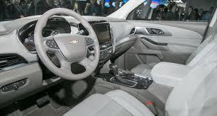 Chevrolet Cruze Floor Mats Uk by Chevrolet Chevrolet Traverse First Look Amazing Chevrolet