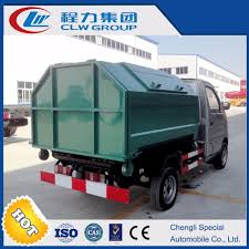 China 2.5m3 Hook Lift Arm Garbage Truck For Sale - China 2.5m3 ... Wess Waste Equipment Sales Service Llc Truck Hyva Australia Workshop Aus Non Cdl Cassone And Hino Hooklift Trucks For Sale N Trailer Magazine New 2018 Kenworth T270 Hooklift Truck For Sale In 110915 Hook Lift Youtube Truck Loading An Dumpster China Dofeng Small Arm Garbage For Marrel Cporation Hiab Xs 1223 Hiduo Knuckle Boom Crane Knuckleboom Trader 2001 Chevrolet Kodiak C7500 Auction Or Lease