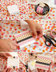 77 best ceramic tile crafts images on craft tools and